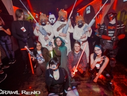 2018-Reno-Epic-Crawl_Logoed_David-Marshall_0349