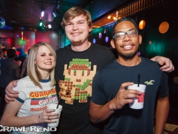2018-Reno-Epic-Crawl_Logoed_David-Marshall_0443