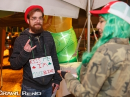 2018 Reno Leprechaun Crawl_Logoed_David Marshall_0006