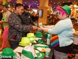 2018 Reno Leprechaun Crawl_Logoed_David Marshall_0024