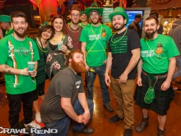 2018 Reno Leprechaun Crawl_Logoed_David Marshall_0025