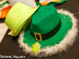 2018 Reno Leprechaun Crawl_Logoed_David Marshall_0034
