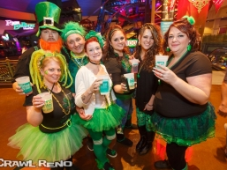 2018 Reno Leprechaun Crawl_Logoed_David Marshall_0047
