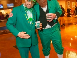 2018 Reno Leprechaun Crawl_Logoed_David Marshall_0049
