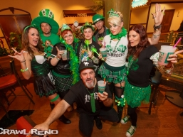 2018 Reno Leprechaun Crawl_Logoed_David Marshall_0057