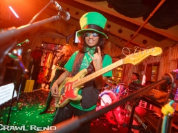 2018 Reno Leprechaun Crawl_Logoed_David Marshall_0065