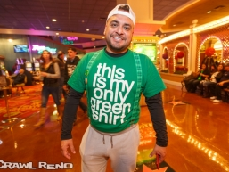 2018 Reno Leprechaun Crawl_Logoed_David Marshall_0096