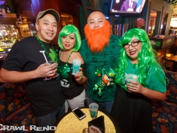 2018 Reno Leprechaun Crawl_Logoed_David Marshall_0107