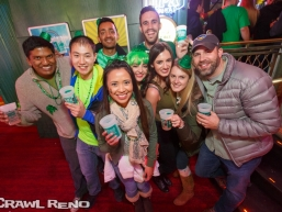 2018 Reno Leprechaun Crawl_Logoed_David Marshall_0113