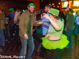 2018 Reno Leprechaun Crawl_Logoed_David Marshall_0133