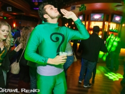 2018 Reno Leprechaun Crawl_Logoed_David Marshall_0135