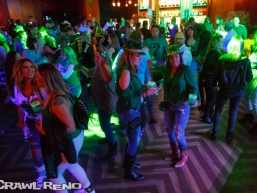 2018 Reno Leprechaun Crawl_Logoed_David Marshall_0159