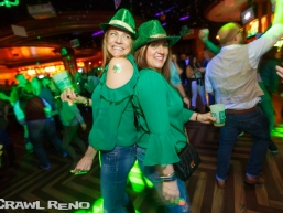 2018 Reno Leprechaun Crawl_Logoed_David Marshall_0161