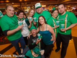 2018 Reno Leprechaun Crawl_Logoed_David Marshall_0180