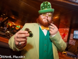 2018 Reno Leprechaun Crawl_Logoed_David Marshall_0192