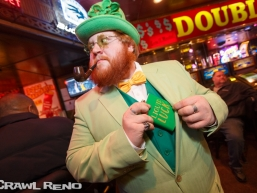 2018 Reno Leprechaun Crawl_Logoed_David Marshall_0199