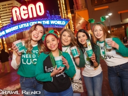 2018 Reno Leprechaun Crawl_Logoed_David Marshall_0210