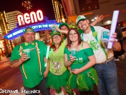2018 Reno Leprechaun Crawl_Logoed_David Marshall_0212