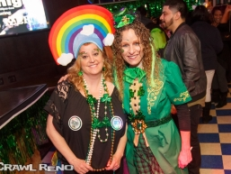 2018 Reno Leprechaun Crawl_Logoed_David Marshall_0225