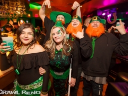 2018 Reno Leprechaun Crawl_Logoed_David Marshall_0234