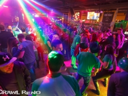 2018 Reno Leprechaun Crawl_Logoed_David Marshall_0240
