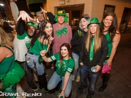 2018 Reno Leprechaun Crawl_Logoed_David Marshall_0252