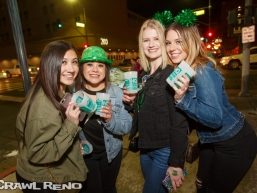 2018 Reno Leprechaun Crawl_Logoed_David Marshall_0257