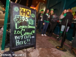 2018 Reno Leprechaun Crawl_Logoed_David Marshall_0460