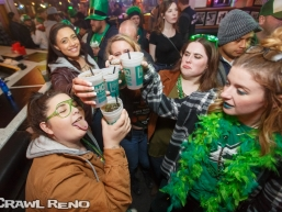 2018 Reno Leprechaun Crawl_Logoed_David Marshall_0501
