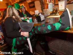 2018 Reno Leprechaun Crawl_Logoed_David Marshall_0516