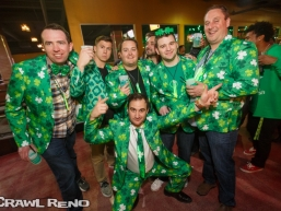 2018 Reno Leprechaun Crawl_Logoed_David Marshall_0531
