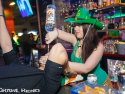 2018 Reno Leprechaun Crawl_Logoed_David Marshall_0532