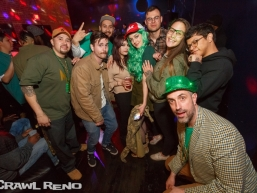 2018 Reno Leprechaun Crawl_Logoed_David Marshall_0606