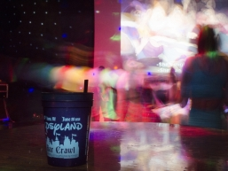 Tipsyland-Crawl_Contini-Photography_49