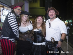 2019-Reno-Pirate-Crawl-Tony-Contini-16