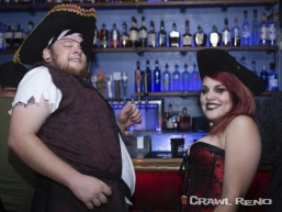 2019-Reno-Pirate-Crawl-Tony-Contini-18