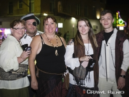 2019-Reno-Pirate-Crawl-Tony-Contini-2