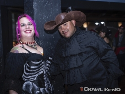 2019-Reno-Pirate-Crawl-Tony-Contini-21