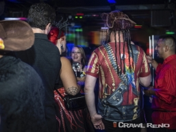 2019-Reno-Pirate-Crawl-Tony-Contini-24
