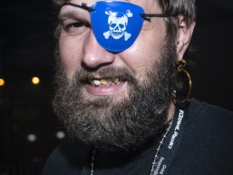 2019-Reno-Pirate-Crawl-Tony-Contini-26