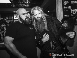 2019-Reno-Pirate-Crawl-Tony-Contini-27
