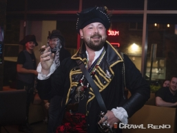 2019-Reno-Pirate-Crawl-Tony-Contini-28