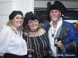 2019-Reno-Pirate-Crawl-Tony-Contini-3