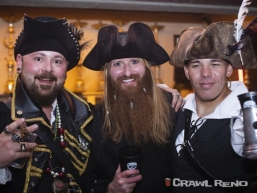 2019-Reno-Pirate-Crawl-Tony-Contini-31