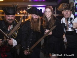 2019-Reno-Pirate-Crawl-Tony-Contini-33