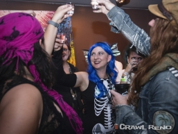 2019-Reno-Pirate-Crawl-Tony-Contini-35