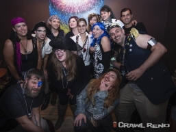 2019-Reno-Pirate-Crawl-Tony-Contini-36