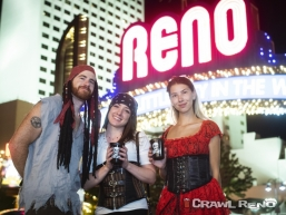 2019-Reno-Pirate-Crawl-Tony-Contini-37