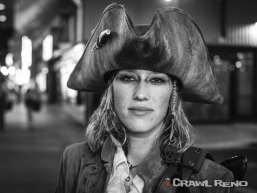 2019-Reno-Pirate-Crawl-Tony-Contini-38