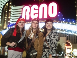 2019-Reno-Pirate-Crawl-Tony-Contini-39